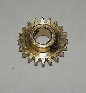 grandfather clock repair part