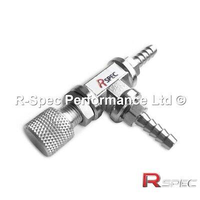 R-Spec Manual Boost Controller Valve MBC For Nissan 200SX