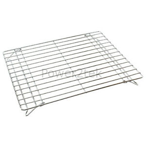 Rack For Oven Slow Cooker Rack Wiring Diagram ~ Odicis