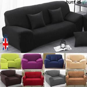 Couch Schoner Interesting Mdf Italia Yale S Sofa Mudfabric Cat With Couch Schoner Kuchensofa