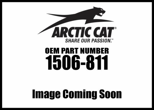 Arctic Cat Prowler Xt 650 H1 Auto 4X4 Axle Shift-Black