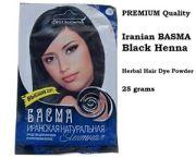 natural premium quality iranian