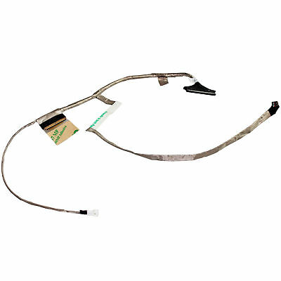 LCD LVDS Video Screen Cable For HP Pavilion dm4-1063cl dm4