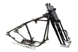 Replica Harley Davidson FLSTS SOFTAIL HERITAGE FRAME KIT