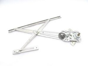 SUZUKI SAMURAI GYPSY FRONT LEFT SIDE WINDOW REGULATOR