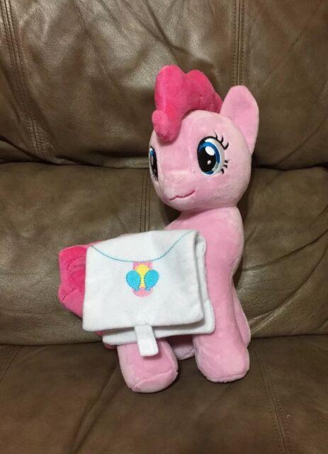my little pony horse
