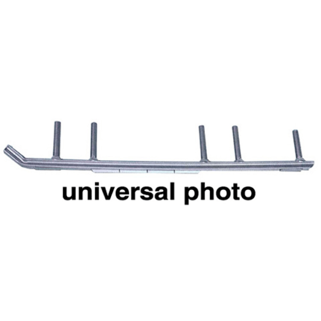 Shaper Bars For 2008 Yamaha FX10 FX Nytro Snowmobile Stud