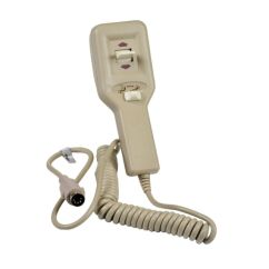 Pride Mobility Lift Chair Lazy Boy Motor Hand Control Remote Eleasmb4086 Ebay