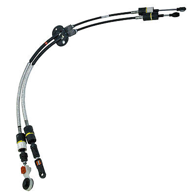 OEM NEW 2002-2004 Ford Focus SVT Shift Control Cable