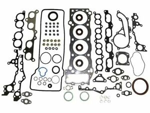 For 1995-2004 Toyota Tacoma Engine Gasket Set 26238ZB 2002