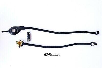 MMR Shift Linkage B16 B18 B20 Civic 92-00 Integra 94-01