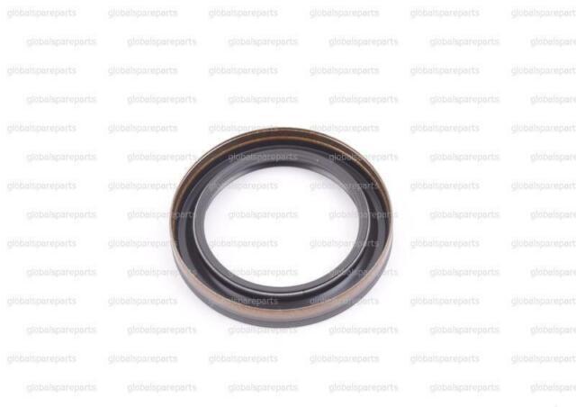 GENUINE BMW E36 E46 E60 Transmission Output Shaft Seal