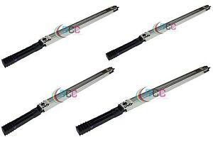 4 Konica Minolta Bizhub Press C2070 C2060 C2070P Charge