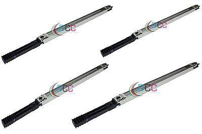 4 Konica Minolta Bizhub Press C1070 C1060 C1070P Charge