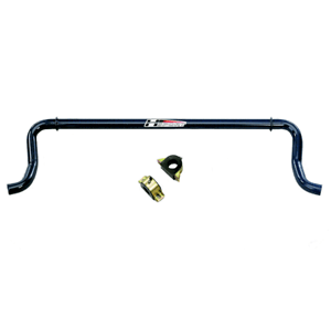 1996-2001 Audi A4/S4 B5 Front Sport Sway Bar Set from