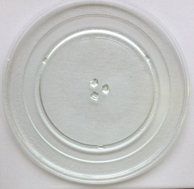 5304481358 frigidaire microwave 16 glass turntable plate tray