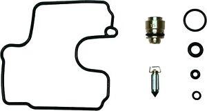 Carb Repair Kit For Suzuki GSX-R 750 V (SRAD) (L/C) 1997