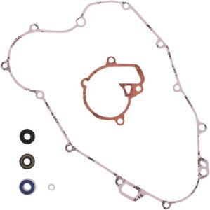Moose Water Pump Kit 2008-2011 KTM 400 450 530 EXC EXC-R