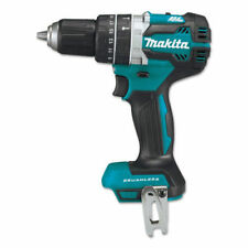 Workzone 12v Lithium Ion Cordless Drill