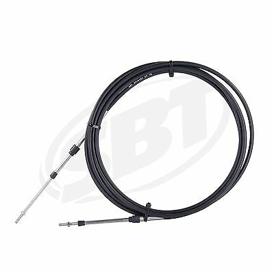 Seadoo Jet Boat Throttle Cable 00 2001 2002 Challenger