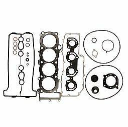 Yamaha Complete Gasket Kit, 2007-2015, VX, AR, SX, V1, SR