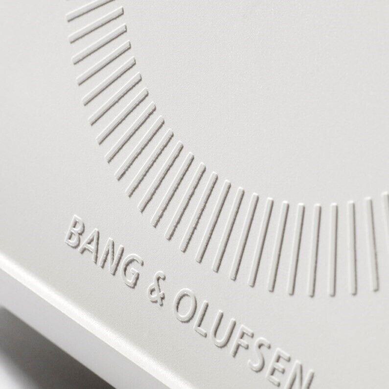 Højttaler, Bang & Olufsen, – dba.dk