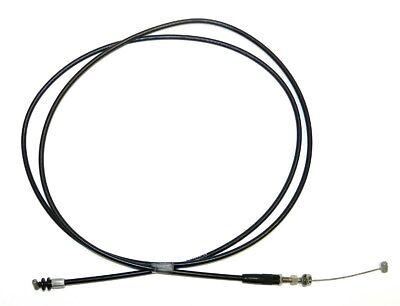 New Throttle Cable for Sea-Doo GTX 1503cc Jet Ski 2003