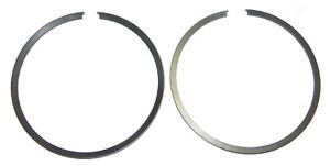 WSM Outboard Johnson / Evinrude 18-35 Hp Piston Ring Set
