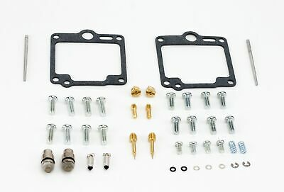 Yamaha Virago 750, 1988-1997, Carb/Carburetor Repair Kit