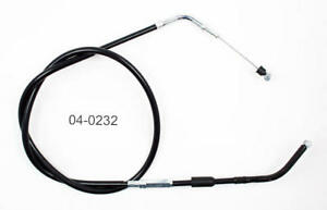 Motion Pro ATV Clutch Cable For Kawasaki KFX 400 03-05