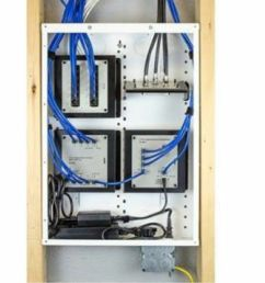 details about on q legrand 28 home system enclosure 364903 01 v1 [ 1400 x 1054 Pixel ]