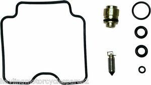 AFTERMARKET CARB REPAIR KITS X2 SUZUKI GS500 GS 500 F-K4 F