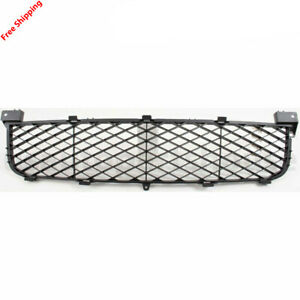 New For SUZUKI GRAND VITARA Lower Grille Fits 2006-2008