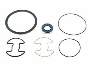 For 1994-1995 Mercedes S420 Power Steering Pump Seal Kit