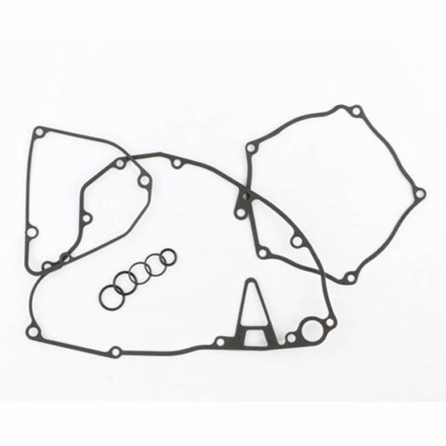 Bottom End Gasket Kit For 2008 Kawasaki KX250F Offroad