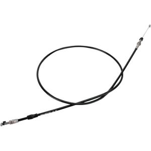 Throttle Cable~2004 Yamaha XA1200A WaveRunner XLT1200 WSM