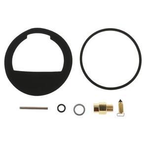 Carburetor Repair Kit for Kohler 25-757-02-S 2575701S K