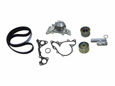 Fits 1997-2003 Mitsubishi Montero Sport Timing Belt Kit