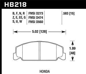 Blue 9012 fits 1984-2000 Honda Civic Civic del Sol CRX