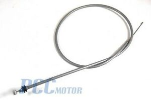 After market New Throttle Cable for Honda ATC90 ATC 90cc 3