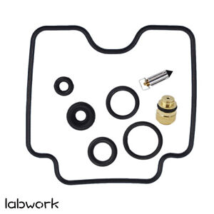 Carb Carburetor Rebuild Kit For Yamaha XVS1100 V-Star