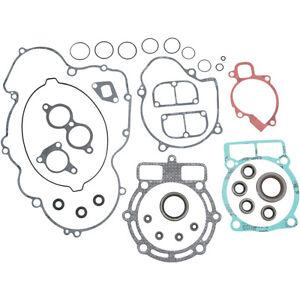 Moose Racing ATV Gasket Oil Seal Set Kit Polaris 525
