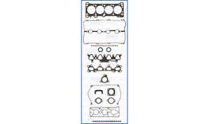 Cylinder Head Gasket Set MAZDA MX-5 16V 1.6 115 B6D (9