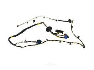 Engine Wiring Harness-VIN: T Mopar fits 2015 Jeep Grand