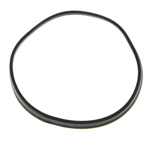 Lens Mount Rubber Dust Proof Seal Ring for Canon EF 24-105