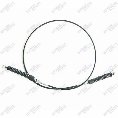Heavy Duty Gear Shift Cable for 05-10 Polaris Ranger 500