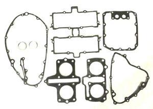SUZUKI GSX250 GSX 250 4 Stroke Engine Gasket Set NEW