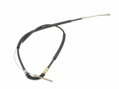 For 2003-2007 Mazda 6 Parking Brake Cable Genuine 48311XG