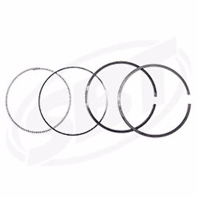 Sea-doo Piston Ring Set STD Sportster 4 Tec/4 Tec LTD/RXP