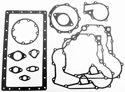 M-g 330481k-1 Engine Gasket Set for Kubota V-1505 V1505